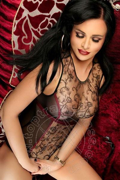 Loren Italy  CAGLIARI 3913634713