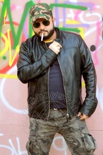 Rocco Pugliese  ROMA 3453294150