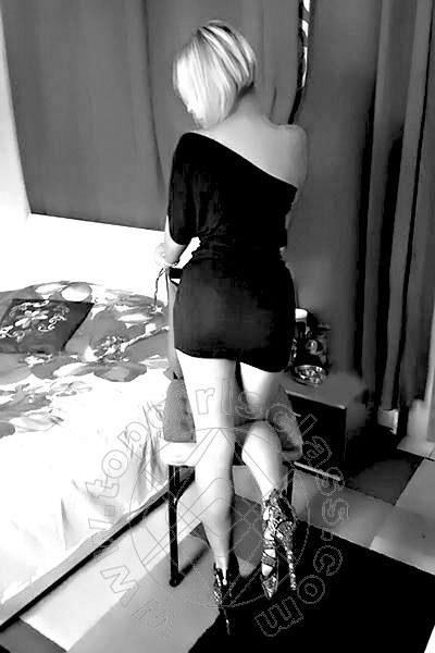 Katherina Dior  IMOLA 3272077191