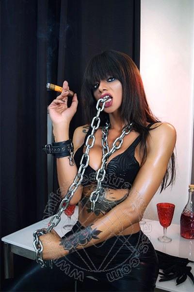 Lady Miss Veronika  MILANO 3406466859