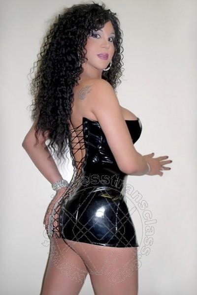 Lady Rosa Xxxl  PRATO 3290295249