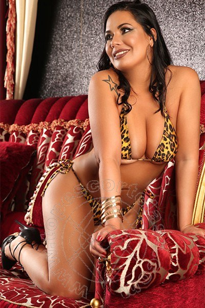 Michelle Novit�  CHIAVARI 3345034408