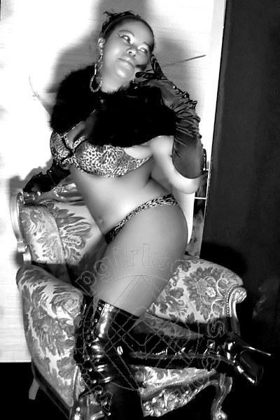 Valentina Gold  TERRACINA 3911552603