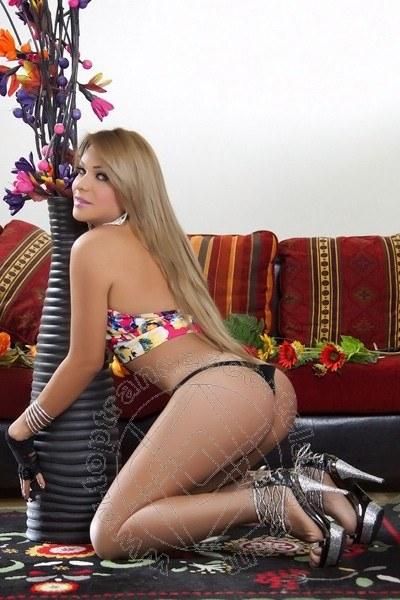 Tatiana  BARI 3483732149