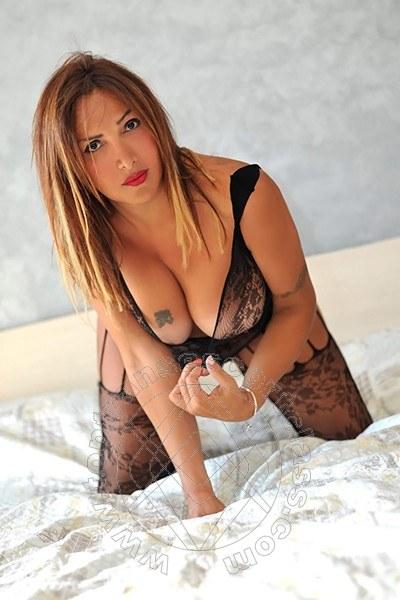Nadia Villareal  CASERTA 3349613206