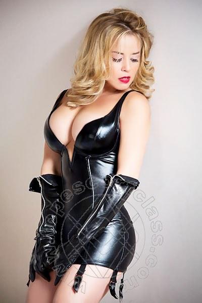 Bella Sexy  VERONA 3275398157