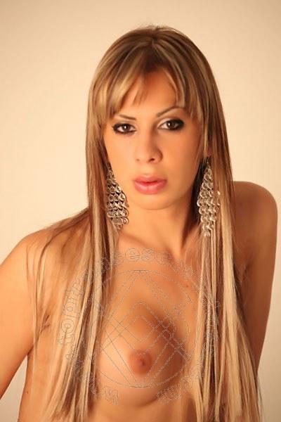 Iris  PONTECAGNANO 3667257650