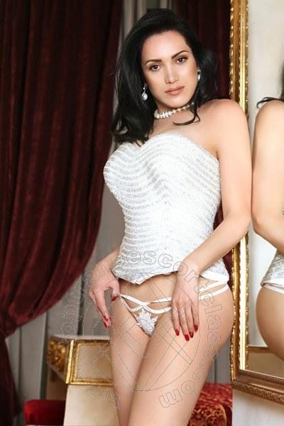 Reina Sofia  SIRACUSA 3491779090