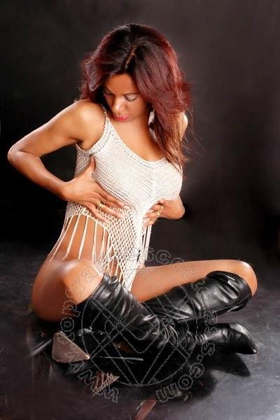 Adriana Santoro  MADRID 0034687318905