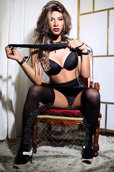 Lady Louise Angel  BOLOGNA 3275550866