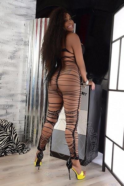 Tina  ROMA 3711801662