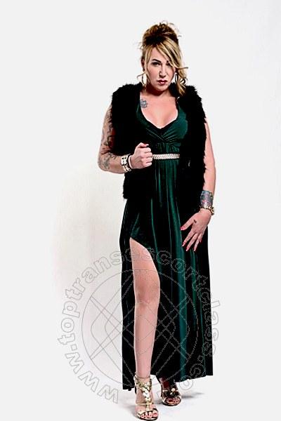 Eva Trans Italiana  VERONA 3389220924