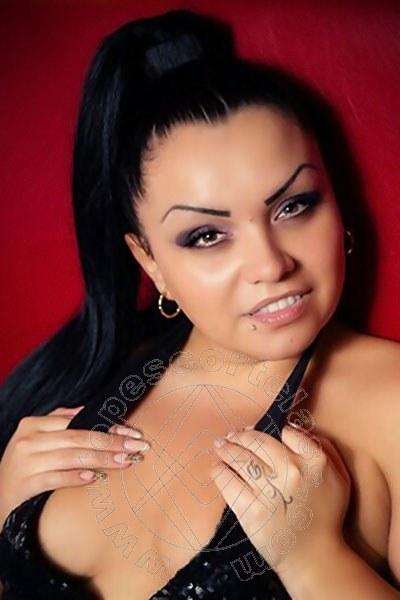 Katalin  ROSDORF 004915166138815