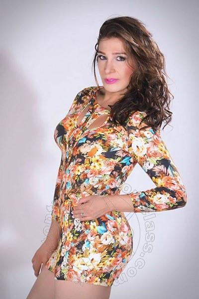 Paula Sexy Class  SAN SALVO 3663860243