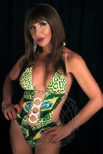 Sara Italiana  SAVONA 3332014771