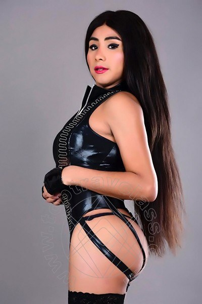 Michelle  LECCE 3804777022