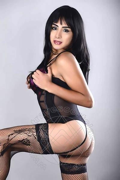 Michelle  GALLIPOLI 3889913363