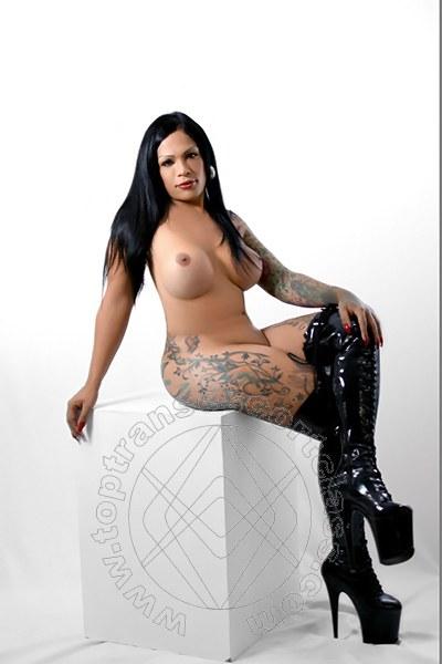 Martina Sexy Transex  SAN BONIFACIO 3277090795