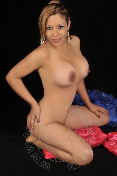 Sophia Chic  CHIANCIANO TERME 3883944387