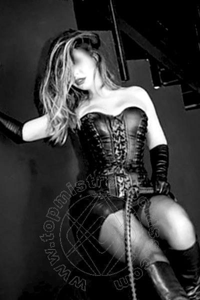 Ludovica Luxury  BOLOGNA 3388600657