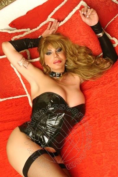 Allana Lover  CREMONA 3492748547