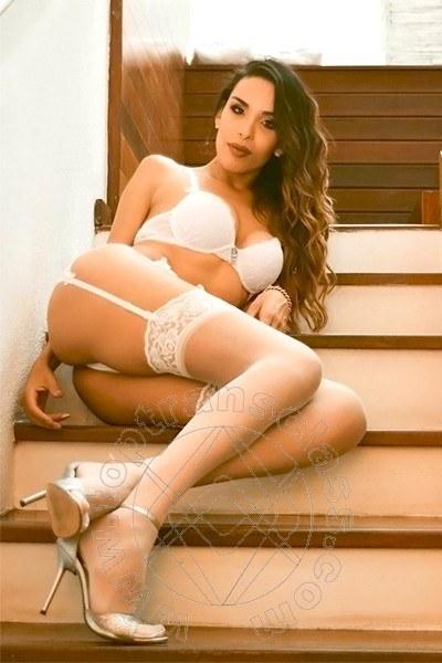 Fernanda Tavares  REGGIO EMILIA 3667013803