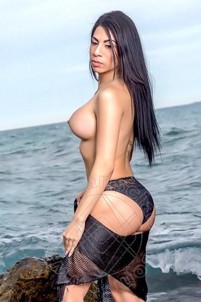 Sofia Colombiana  TALAVERA DE LA REINA 0034666004403