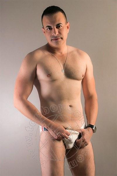 Fernando Hot  NAPOLI 3240868099