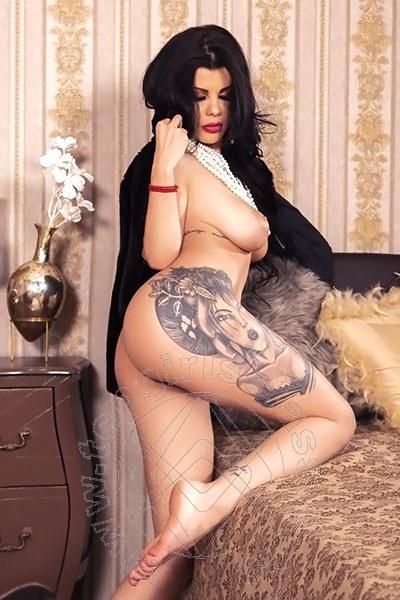 Alessia  IMOLA 3278333436