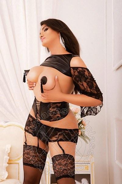 Camilla New  LAVAGNA 3280763563