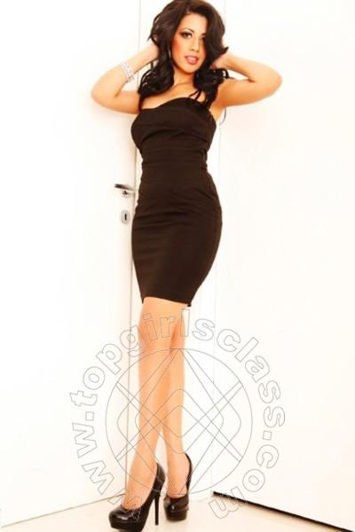 Manuela Hot  FIRENZE 3897884102