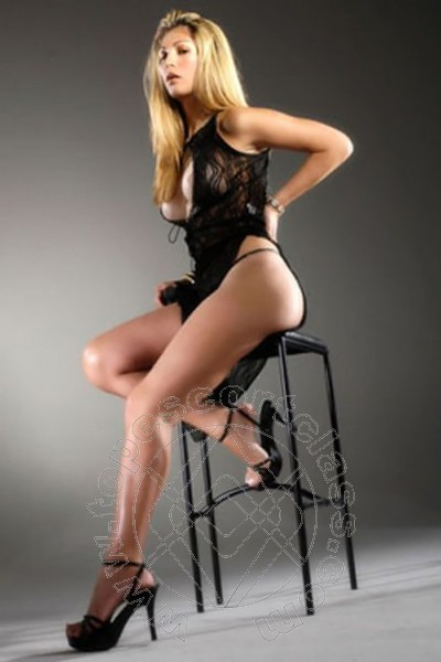 Alessia Hot  FORLI 3933929292