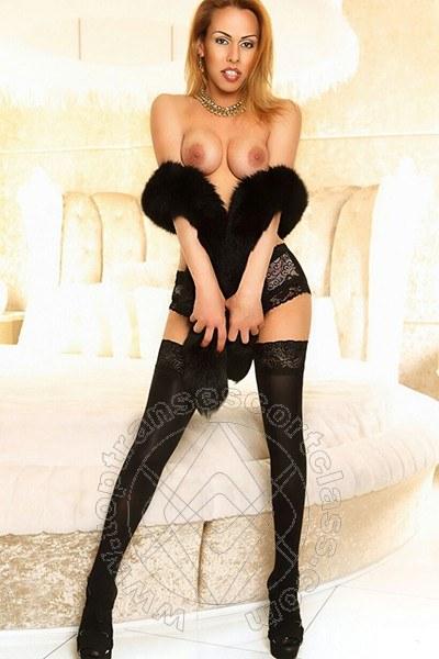 Melissa Lavigne  CAMPINAS 005519998183690