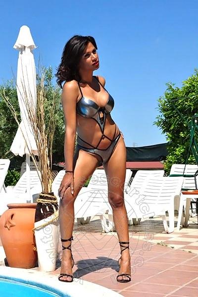 Alessia Transex  SIENA 3475468457