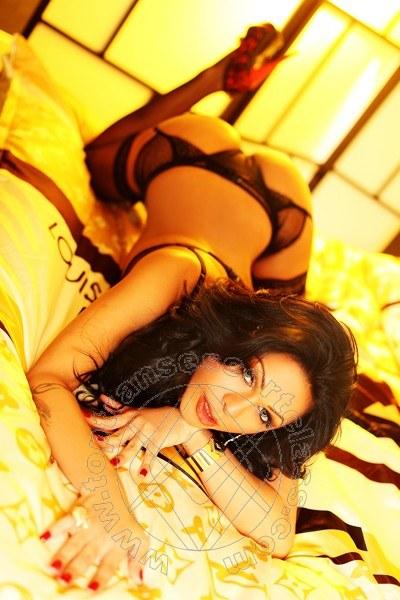 Natalia Rodrigues Pornostar  BERGAMO 3317317343
