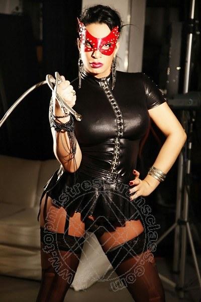Lady India  LA SPEZIA 3711900513