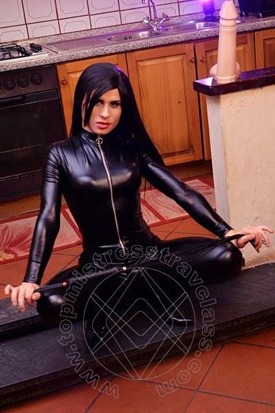 Lady Milena Borges  CHIAVARI 3891872105