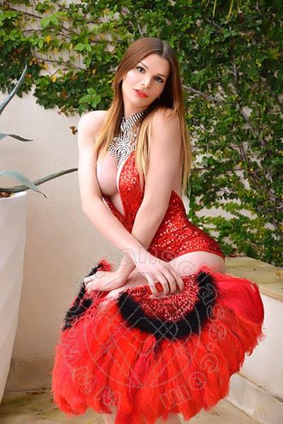 Lucrezia Borgia  RUBIERA 3477322056