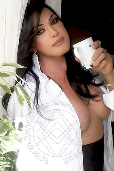 Sexy Morena  PISTOIA 3777726233