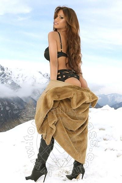 Gemma Israel Pornostar  MILANO 3335736159