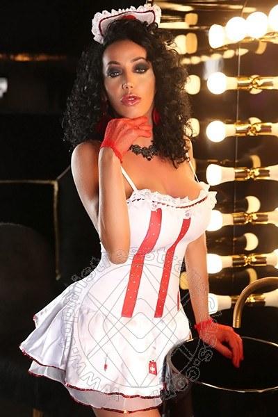 Lady Bruna  VERONA 3472431130