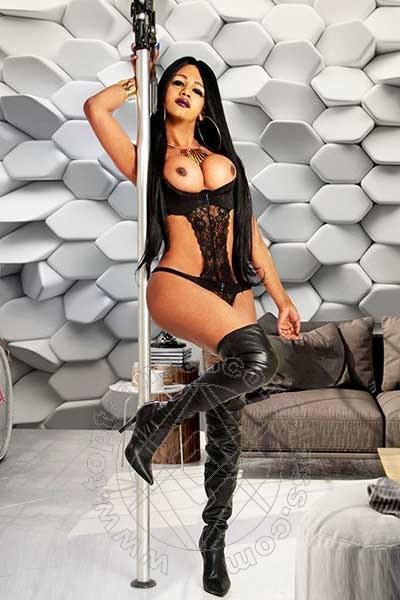 Anitta Hot  LICOLA 3512772026