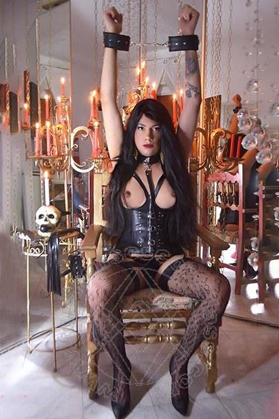 Sexy Sophie  PISTOIA 3755166821