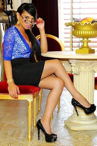 Lorena Xtravaganza  ROMA 3533596150