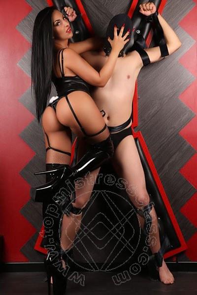 Lady Dea  MILANO 3519183642